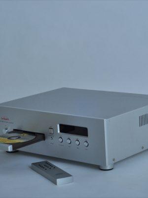 LM515CD